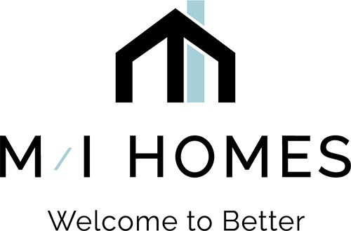 MI Homes Logo Welcome to Better Black Gray500.jpg