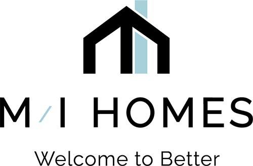 MI Homes Logo Welcome to Better Black Gray500.jpg